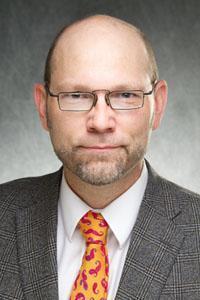 Steven Mickelson, MD